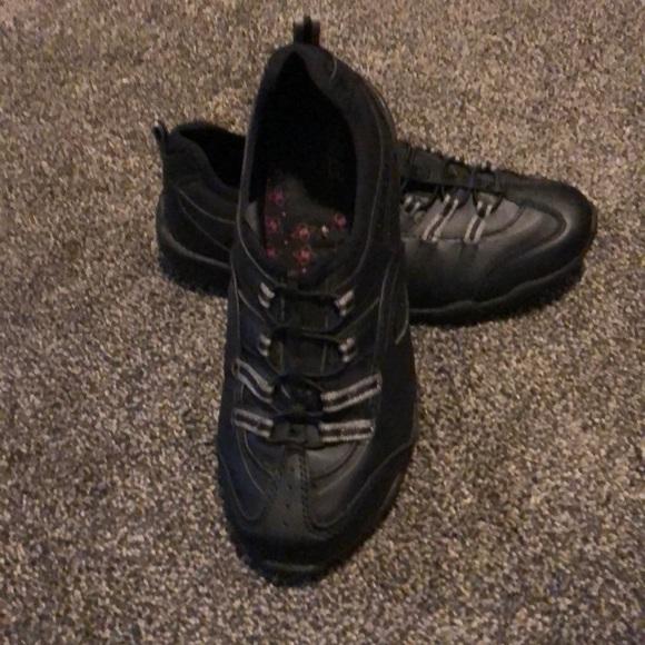 grossist online köpa försäljning Ganska nice Shoes | Tred Safe Slip Resistant | Poshmark
